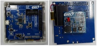 WPI-SMART-HOME-NXP-ZIGBEE-JN5168-SMART-SENSOR-EVM