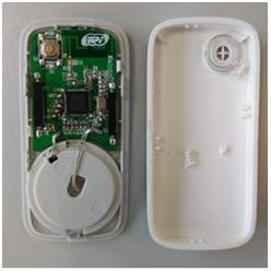 WPI-SMART-HOME-ZIGBEE-DOORSENSOR-PHOTO