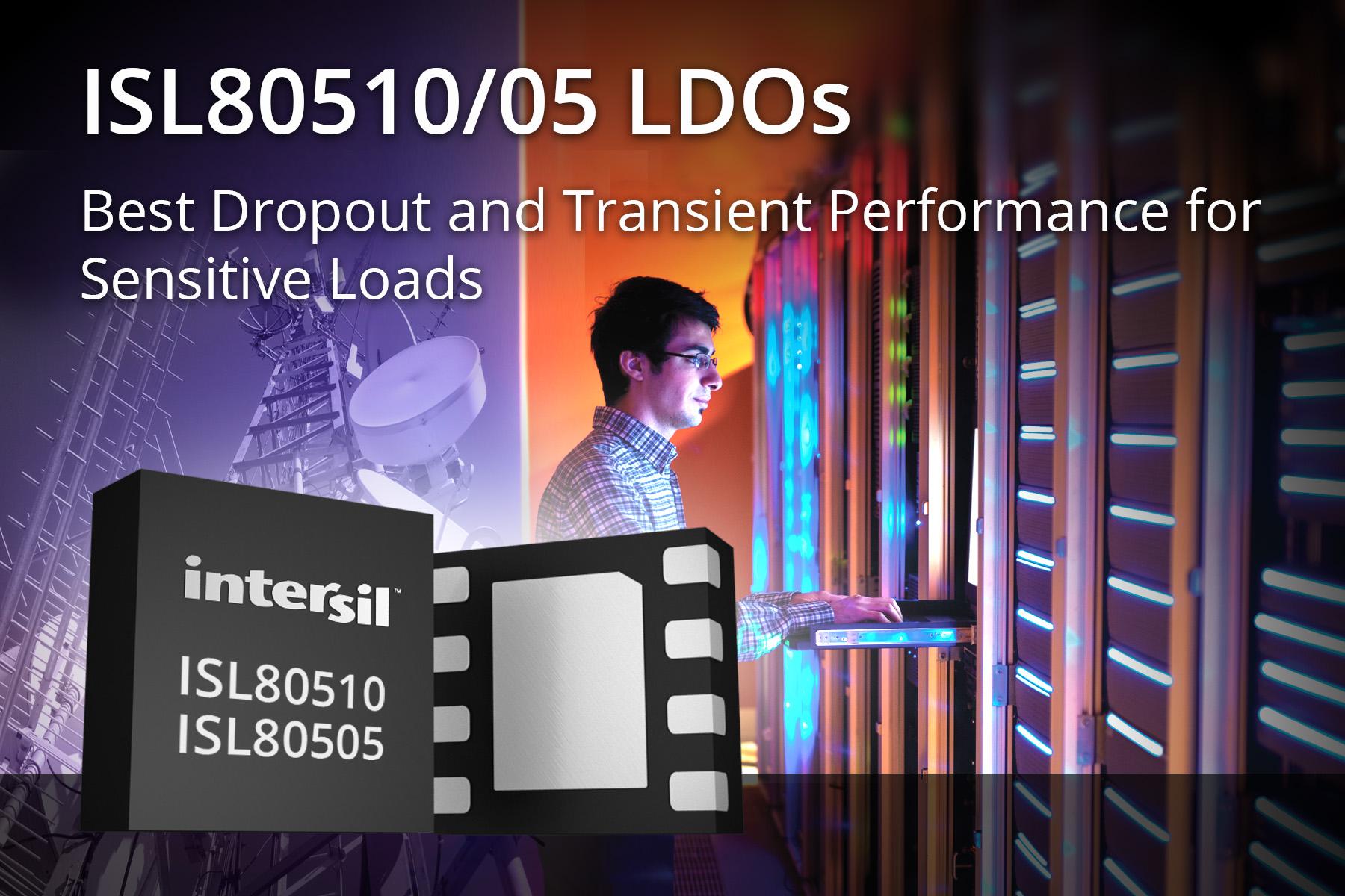 WPI-POWER-INTERSIL-ISL80510-ISL80505