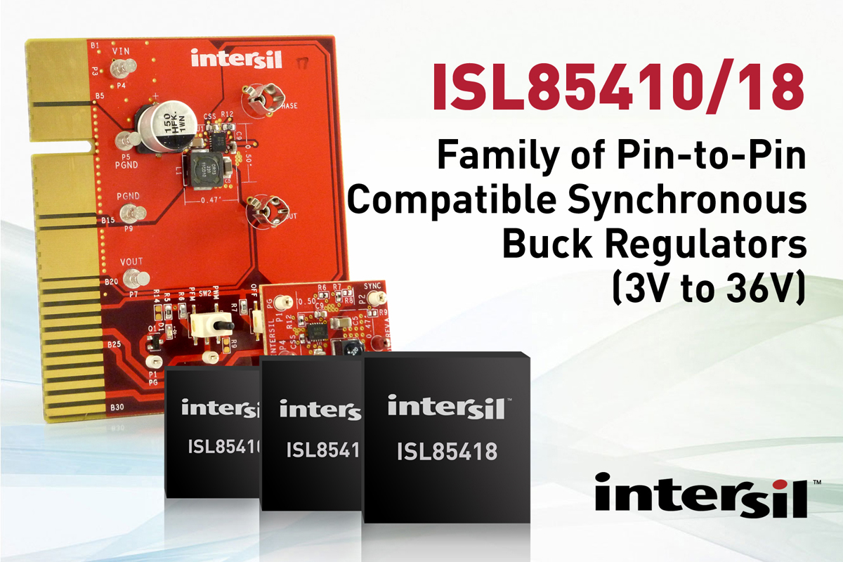 WPI-POWER-INTERSIL-ISL85410.18