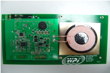 WPI-POWER-TI-WPC-5V-TRANSMITTER-EVM