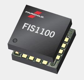 FIS1100 FAIRCHILD