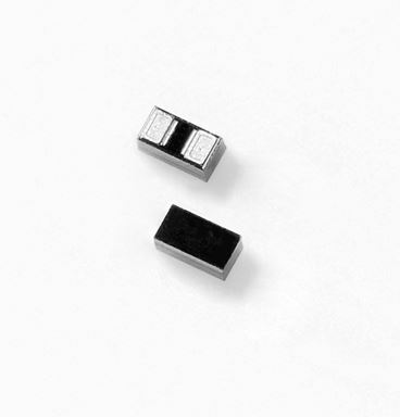 LITTELFUSE - SP1005 Series Diode Arrays , 30pF 30kV Bidirectional Discrete TVS