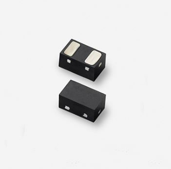 LITTELFUSE - SPHV Series TVS Diode Arrays