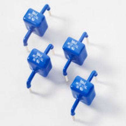 LITTELFUSE -TVS Diode for AC Line and DC Line Protection - AK families