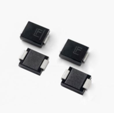 LITTELFUSE -TPSMC Series TVS Diodes TPSMC