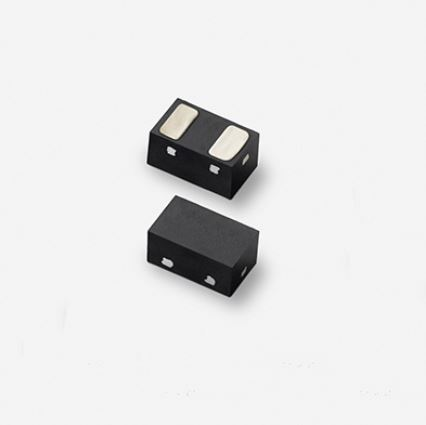LITTELFUSE -SPHV Series TVS Diode Arrays