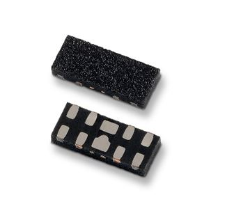LITTELFUSE - SESD Series Ultra Low Capacitance Diode Arrays
