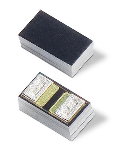 LITTELFUSE - SP1044 系列 - 30pF 30kV单向分布式TVS