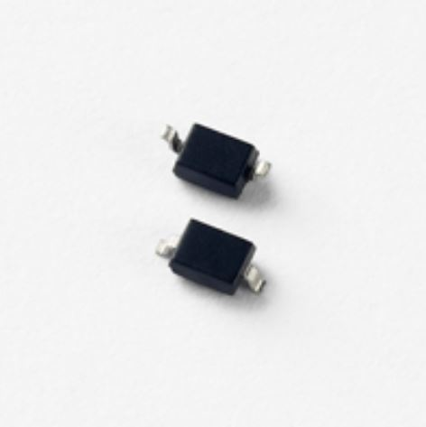 LITTELFUSE - SD12C-01FTG TVS Diode Arrays