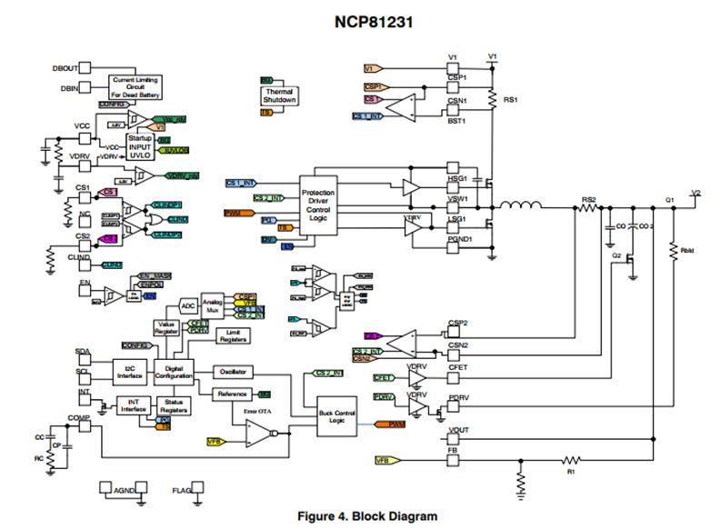 电路 电路图 电子 原理图 793_582