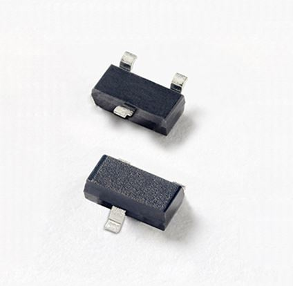 LITTELFUSE - SM712 Series TVS Diode Arrays