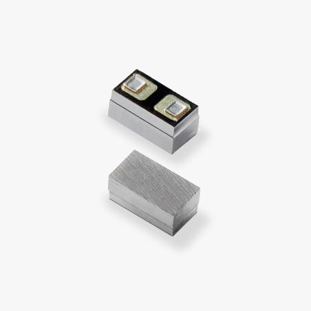 LITTELFUSE - SP1020 Series 20pF 30kV Bidirectional Discrete TVS