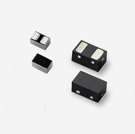LITTELFUSE -SP3022 Series TVS Diode Arrays