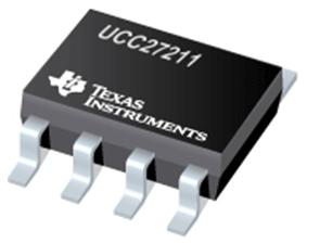 UCC27211