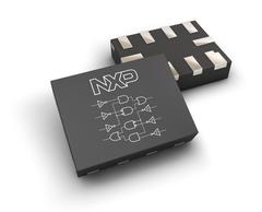 WPI_NXP_PCB