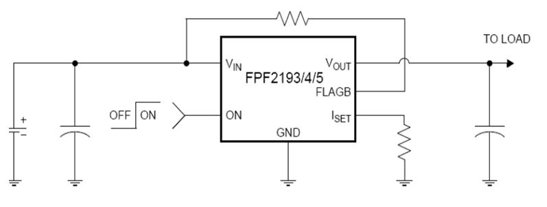 FPF2195