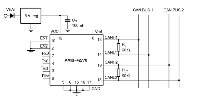AMIS−42770
