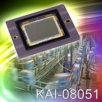 WPI_ON_KAI08051