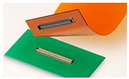 Molex-SlimStack™ 0.40 毫米間距板對板連接器