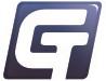 Giantec Logo