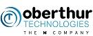 Oberthur Logo
