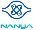 Nanya Logo