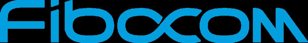 Fibocom Logo