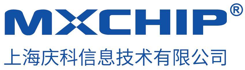 MXCHIP Logo