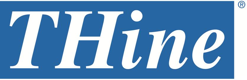 THine Logo
