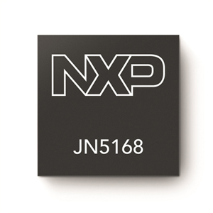 NXP JN516x
