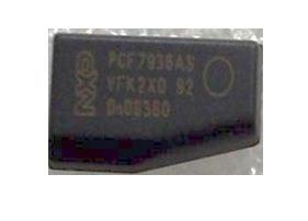 发射机应答器:PCF7936