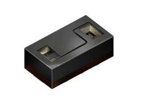 SFH 7776結合了歐司朗光電半導體的距離與環境光感應器,可以控制展示背光與觸控功能。