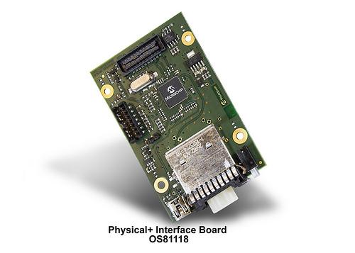 NXP 發佈最新的高性能矽調諧器 TDA18275