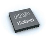 NXP SSL3401HN