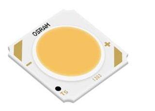 發光表面13.5 mm的Soleriq S 13 COB LED