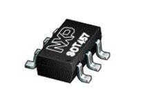 NX5P2553GV