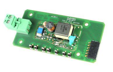 非调光隔离产品SSL2109A、SSL21151