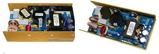 中功率反激方案SSL4101