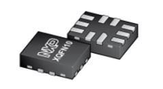 NX5L2750CGU