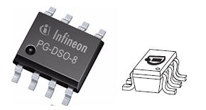 DC-DC LED Driver IC