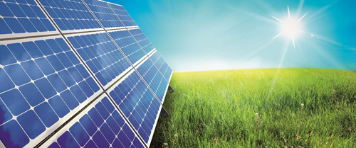 德國NeuLand 研究計劃成員開發出高整合度的元件及電子電路,讓太陽能逆變器的體積更為精簡,並提高成本效益,且使電腦、平面電視、伺服器和電信系統的開關式電源供應減少一半的能源耗損。