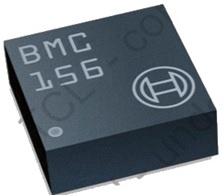 BMC156