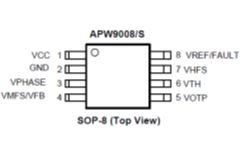 APW9008KI-TRG
