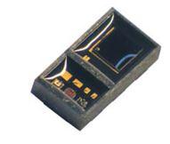 SFH7050