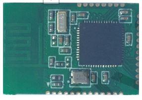 HF-BL100-CL (BLE4.0)