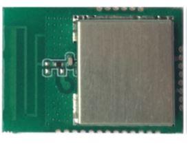HF-Z100C (ZigBee)