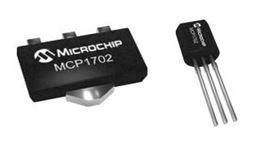 MCP1702