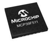 MCP39F511