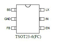 SY8113ADC